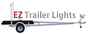 EZ Trailer Lights